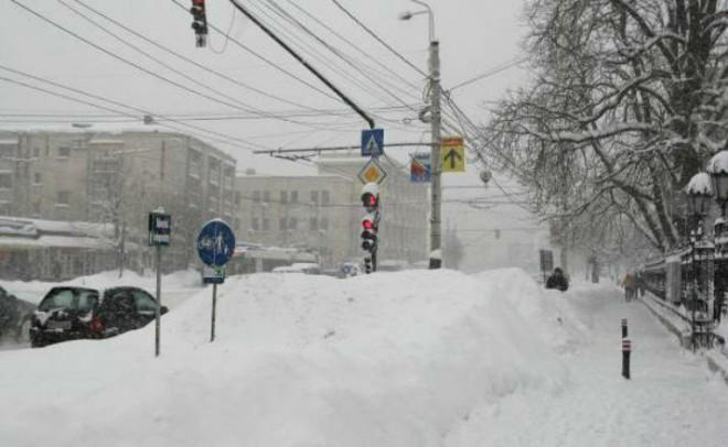 Ce au facut ISU Prahova, ROSAL si SGU de cand a inceput sa ninga la Ploiesti