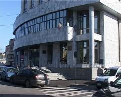 Anunţul important al Serviciului Public de Finanțe Locale Ploiești