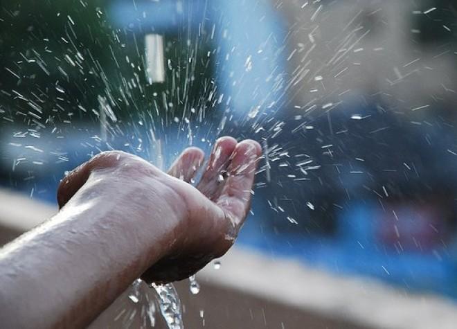 Ploieştenii, pe punctul de a scăpa de o taxă aberantă