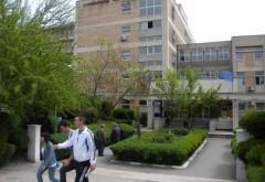UPG a dat în judecată Primăria Ploiești, din cauza lucrărilor de la Hipodrom