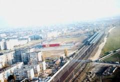 Cristian Ganea vrea să obţină finanţare europeană pentru dezvoltarea cartierelor marginalizate din Ploieşti