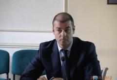 Secretarul de stat Adrian Dobre, vizită de lucru în judeţul Prahova. Unde va merge