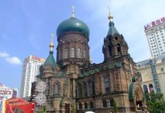 O delegaţie din Ploieşti a vizitat oraşul Harbin din China. Ce COLABORĂRI se pregătesc