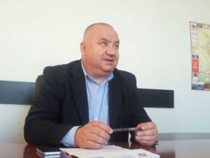Cristian Ganea a trimis o soicitare către ANAP cu privire la blocajul din Primăria Ploieşti