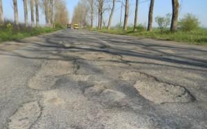 Ce drumuri judeţene vor fi modernizate şi reabilitate de CJ Prahova