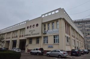 Prin ce modificări va trece Maternitatea din Ploieşti. CJ Prahova a aprobat studiile de fezabilitate
