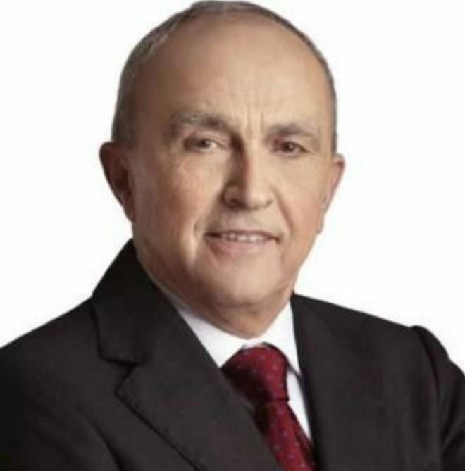 Mircea Cosma nu mai candideaza la nicio functie
