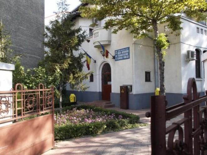 Consiliul de Administraţie al RASP Ploieşti a fost completat