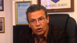 Directorul de la Hale şi Pieţe Ploieşti ia în calcul DEMISIA