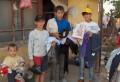 Guvernul acordă ajutoare de urgență pentru familiile nevoiaşe din Prahova