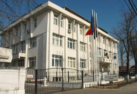 Cine este noul șef al Serviciului de Investigații Criminale din IPJ Prahova