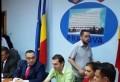 ALEGERI Consiliul Local Ploiesti/ Lista noilor consilieri alesi