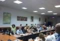 Sedinta la Consiliul Judetean: Se stabilesc vicepresedintii si conducerea Comisiilor de specialitate