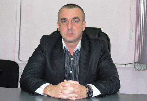 """CSM Ploiesti, ULTIMATUM la adresa Primariei: """"Deblocați rapid situația financiară, putem ajunge inclusiv la plângere penală!"""""""
