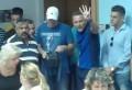 Scenariu SOC! Primarul Dobre i-a pus pe suporterii FC Petrolul sa faca scandal la sedinta de Consiliu Local