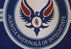 Un director din Primăria Ploiești a fost declarat INCOMPATIBIL de ANI