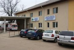 Concurs pentru ocuparea functiei de MANAGER la Spitalul Orasenesc din Baicoi. Regulament si calendar