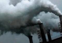 Ultimele MĂSURI luate de autorităţi privind poluarea din Ploiești