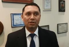 VIDEO/ Bogdan Toader, despre una dintre investitiile pe fonduri europene care se deruleaza acum in Prahova