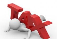 Serviciul de Finanţe bate la uşile ploieştenilor pentru colectarea taxelor locale