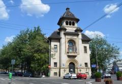 Anunţ al Tribunalului Prahova privind programul Secției Contecios
