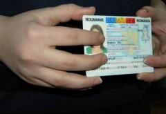 Avertismentul SPLCEP Ploieşti cu privire la valabilitatea actului de identitate