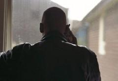 Poliţiştii prahoveni ne învaţă cum să ne ferim de escroci