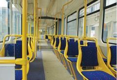 Transportul public din Ploiești s-ar putea extinde în comunele învecinate
