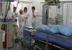 Schimbări pentru managerii de spitale. Vezi cum vor avea de acum programul şi ce nu au voie să facă