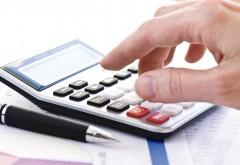 Serviciul Public Finanțe Locale Ploieşti iese pe teren să colecteze taxele şi impozitele