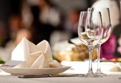 Restaurant din Prahova, sancţionat cu aproape 40.000 lei