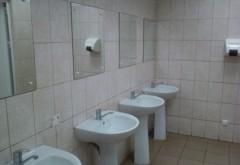 Ce NEREGULI a găsit DSP Prahova la şcoala unde mai mulţi elevi s-au îmbolnăvit de hepatită