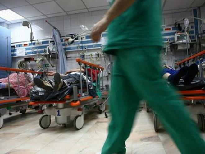 ACUZAȚII grave ale ministrului Sănătății: Fapte penale în 4 spitale, inclusiv în Spitalul Judeţean Ploieşti