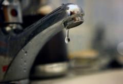 Apa Nova opreşte, vineri, apa în Ploieşti. Vezi unde