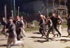 Tiganii din Ploiesti vor sa vina peste Dobre, in Primarie. Vezi ce le-a pus capac