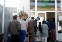 Cantina Socială din Câmpina intră în reparaţii
