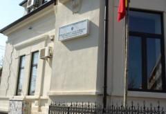 Programul SPCLEP Ploiești in perioada 10 - 11 decembrie