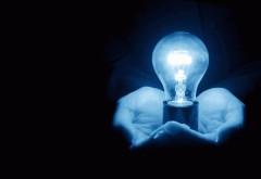 Preţul curentului electric pentru populaţie ar putea scădea cu 2-3% de la 1 ianuarie