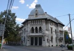 Primăria Ploieşti organizează licitaţii pentru mai multe spaţii comerciale din şcoli