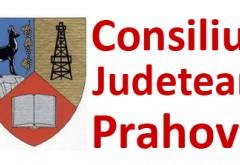 Cati bani au primit Primăriile din Prahova de la Consiliul Judetean