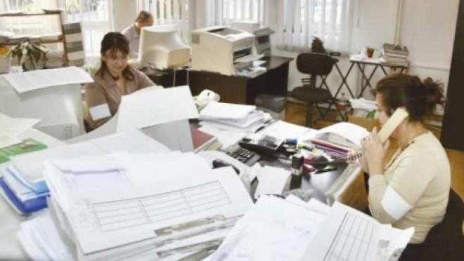 Salarii majorate pentru artiști și pentru administrația publică locală. Venituri mai mari pentru toți pensionarii