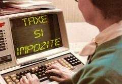 """Legea """"Dragnea"""" pentru eliminarea a 102 taxe nefiscale a fost promulgată"""