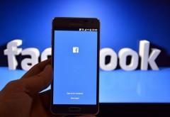 O instituţie din Ploieşti are pagină de Facebook pentru o comunicare mai eficientă