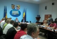 Vineri este şedinţa Consiliului Local Ploieşti. Vezi proiectele propuse