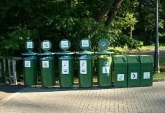 Contract de peste 61 de milioane de lei, semnat de CJ Prahova pentru managementul deşeurilor