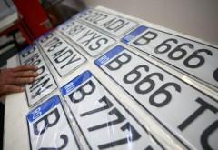 Ce trebuie să faci pentru a evita aglomeraţia de la Serviciul Permise şi Înmatriculări Auto