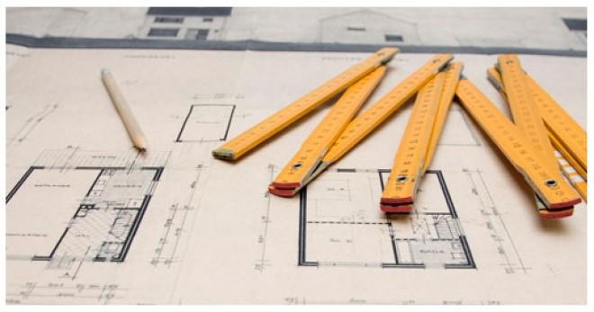 Blocajul de la Ploieşti privind lipsa unui arhitect, rezolvat de Consiliul Judeţean