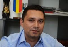 Bogdan Toader spala rusinea primarului Dobre. CJ Prahova va da municipalitatii un arhitect care sa elibereze autorizatii de constructie