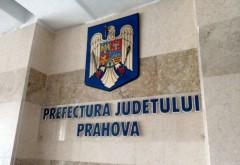 Circa 100 de acte administrative ilegale, revocate de Prefectura Prahova