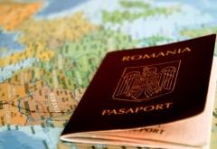 Peste 1.000 de prahoveni au primit interdicţie de a călători în străinătate